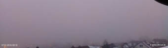 lohr-webcam-07-01-2016-08:10
