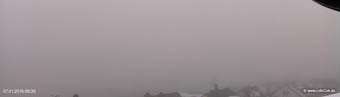 lohr-webcam-07-01-2016-08:30