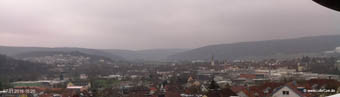 lohr-webcam-07-01-2016-15:20