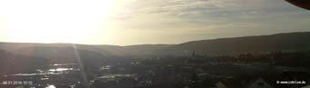 lohr-webcam-08-01-2016-10:10