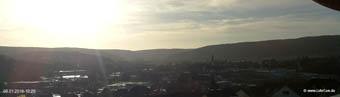 lohr-webcam-08-01-2016-10:20