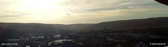 lohr-webcam-08-01-2016-10:30