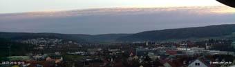 lohr-webcam-08-01-2016-16:10