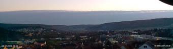 lohr-webcam-08-01-2016-16:50