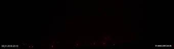 lohr-webcam-08-01-2016-23:10