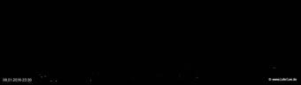lohr-webcam-08-01-2016-23:30