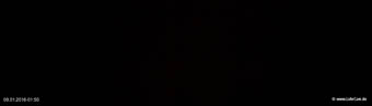 lohr-webcam-09-01-2016-01:50