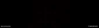 lohr-webcam-09-01-2016-02:30