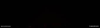 lohr-webcam-09-01-2016-04:40
