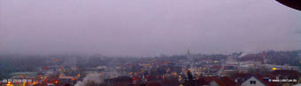 lohr-webcam-09-01-2016-08:10