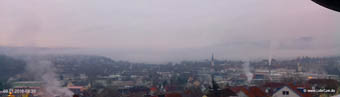 lohr-webcam-09-01-2016-08:30