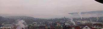 lohr-webcam-09-01-2016-08:40