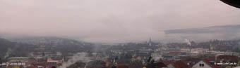 lohr-webcam-09-01-2016-08:50