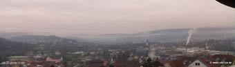 lohr-webcam-09-01-2016-11:00