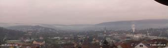 lohr-webcam-09-01-2016-11:40