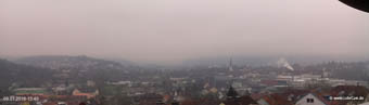 lohr-webcam-09-01-2016-13:40