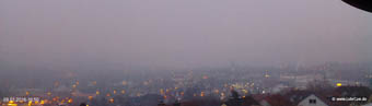lohr-webcam-09-01-2016-16:50