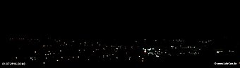 lohr-webcam-01-07-2016-00:00