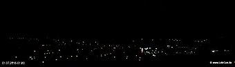 lohr-webcam-01-07-2016-01:20