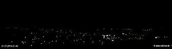 lohr-webcam-01-07-2016-01:40