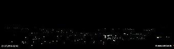 lohr-webcam-01-07-2016-02:10