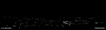 lohr-webcam-01-07-2016-02:20