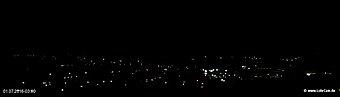 lohr-webcam-01-07-2016-03:00