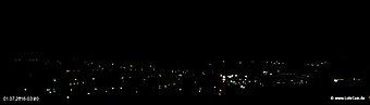 lohr-webcam-01-07-2016-03:20