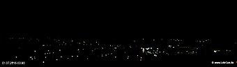 lohr-webcam-01-07-2016-03:30