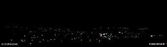lohr-webcam-01-07-2016-03:40
