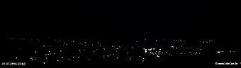lohr-webcam-01-07-2016-03:50