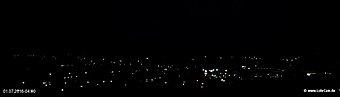 lohr-webcam-01-07-2016-04:00