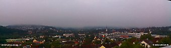 lohr-webcam-01-07-2016-05:00