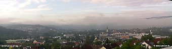 lohr-webcam-01-07-2016-07:30