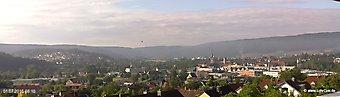lohr-webcam-01-07-2016-08:10