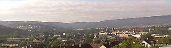 lohr-webcam-01-07-2016-08:20
