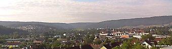 lohr-webcam-01-07-2016-08:40