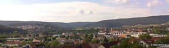 lohr-webcam-01-07-2016-09:50