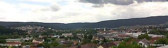 lohr-webcam-01-07-2016-13:20