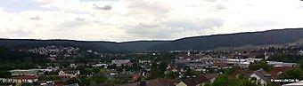 lohr-webcam-01-07-2016-13:30