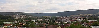lohr-webcam-01-07-2016-15:50