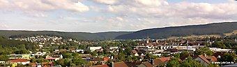 lohr-webcam-01-07-2016-18:40