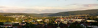 lohr-webcam-01-07-2016-20:30