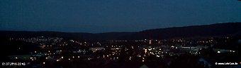 lohr-webcam-01-07-2016-22:10