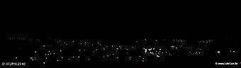 lohr-webcam-01-07-2016-23:40