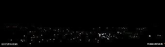 lohr-webcam-02-07-2016-00:20