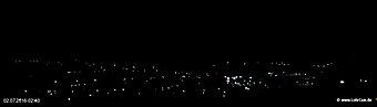lohr-webcam-02-07-2016-02:40