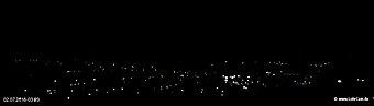 lohr-webcam-02-07-2016-03:20