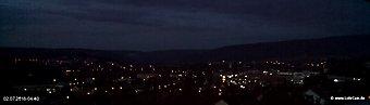lohr-webcam-02-07-2016-04:40