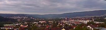 lohr-webcam-02-07-2016-05:00